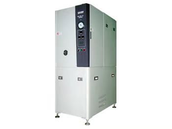 碳氢蒸馏回收机