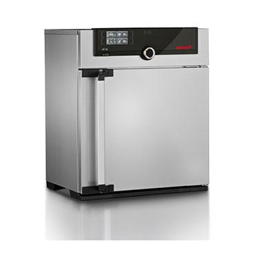 烘干处理----Memmert烘箱&国产烘干设备